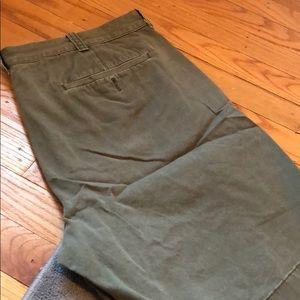 JCREW Shorts Size 38